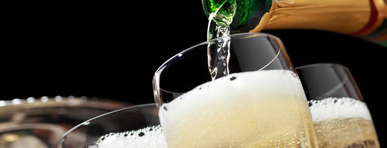 slide-champagne