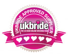logo-ukbride-approved-supplier